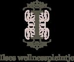 Ilseswellnesspleintje Logo