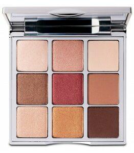 Minerale make-up